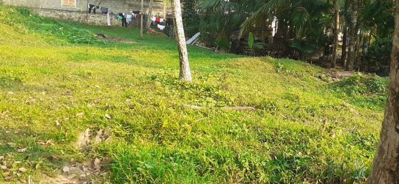 land-for-sale-at-kadawatha-parakandeniya-adonis-mw-big-0