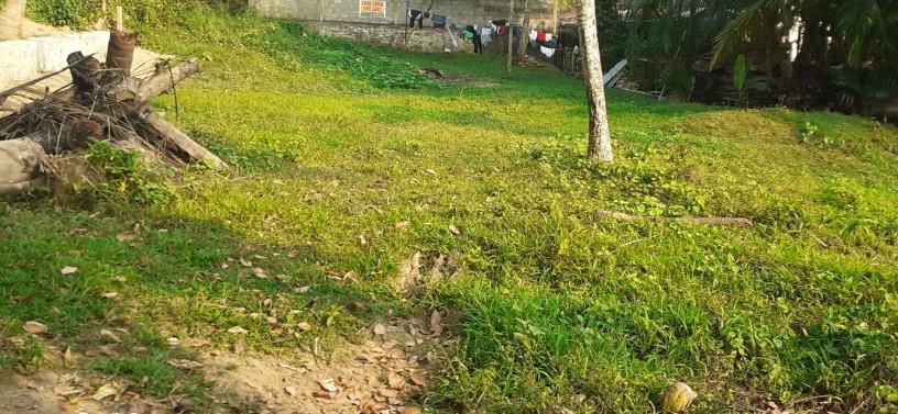 land-for-sale-at-kadawatha-parakandeniya-adonis-mw-big-2