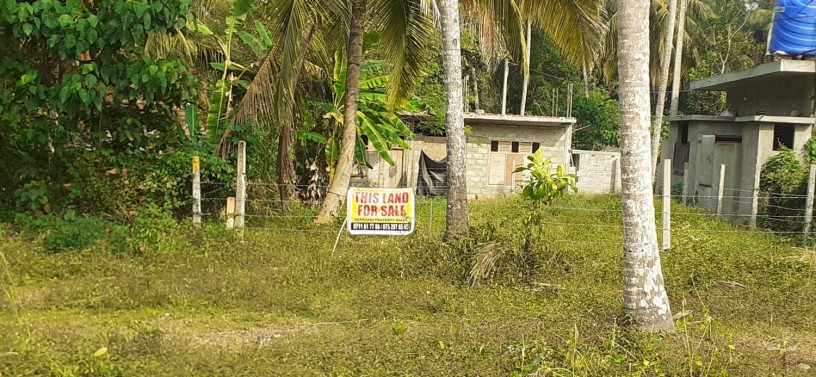 land-for-sale-at-kadawatha-wabada-laviniya-gaden-big-1