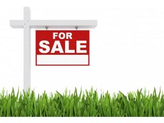 Land for Sale at Kiribathgoda- Thabiligasmulla Land