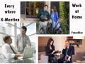 home-based-work-franchises-kmention-colombo-small-0