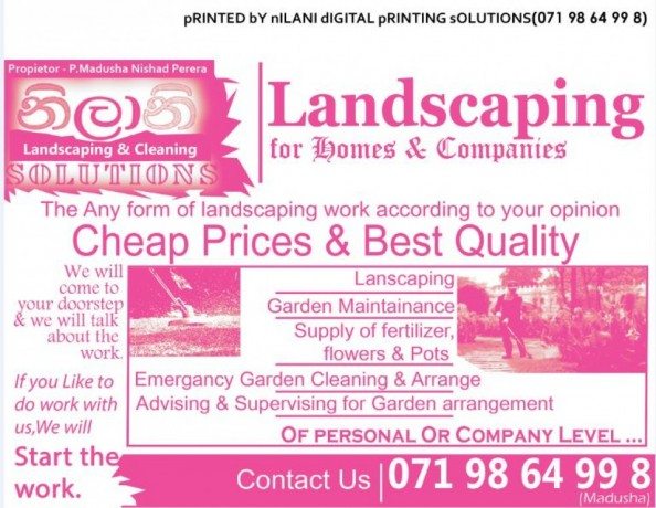 nilani-landscaping-big-1