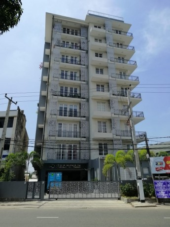 luxury-apartments-for-sale-in-sri-lanka-big-0