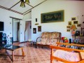 two-story-house-for-sale-or-short-term-ren-in-bandarawela-small-1