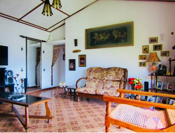 two-story-house-for-sale-or-short-term-ren-in-bandarawela-big-1