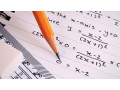 advanced-level-combined-mathematics-theoryrevision-small-0