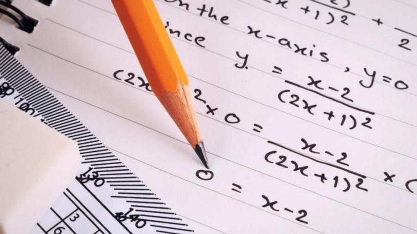 advanced-level-combined-mathematics-theoryrevision-big-0