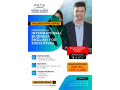 certificate-in-international-business-english-for-executives-online-small-0