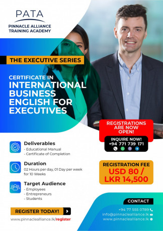 certificate-in-international-business-english-for-executives-online-big-0