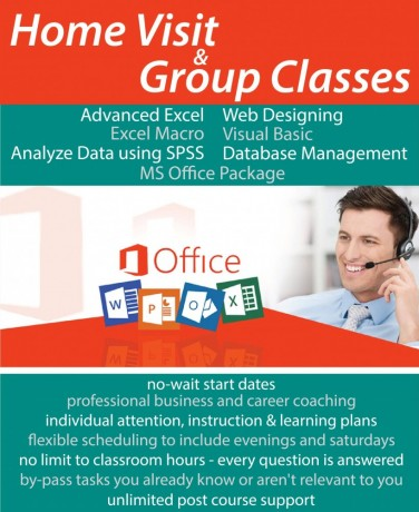 computer-classes-home-visit-group-big-0