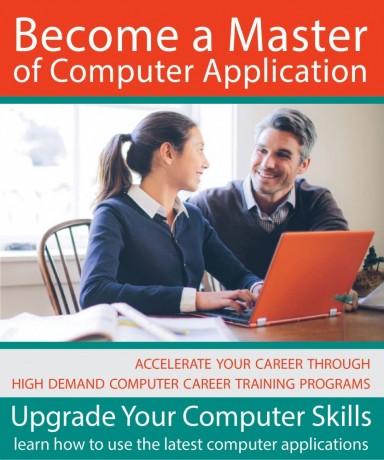 computer-classes-home-visit-group-big-1