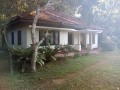 house-land-for-sale-small-0
