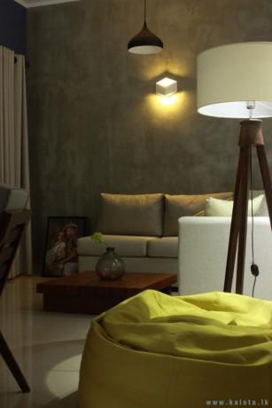 kalota-interior-design-big-1