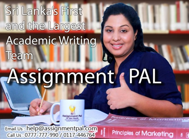 assignment-writing-big-0