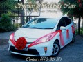 wedding-car-for-low-budget-small-1