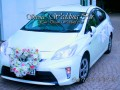 wedding-car-for-low-budget-small-2