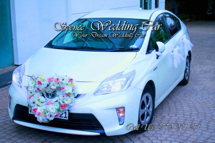 wedding-car-for-low-budget-big-2