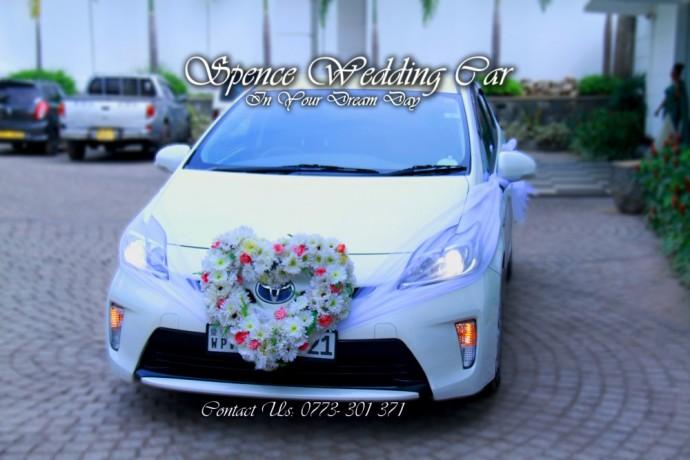 wedding-car-colombo-big-1