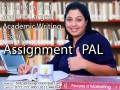 assignment-pal-assignment-writing-small-0