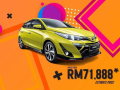 2019-all-new-toyota-yaris-15g-open-for-booking-new-small-0