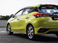 2019-all-new-toyota-yaris-15g-open-for-booking-new-small-1