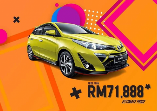 2019-all-new-toyota-yaris-15g-open-for-booking-new-big-0