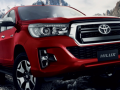 2019-toyota-hilux-24-l-edition-free-dvd-avxfree-pvm-new-small-0