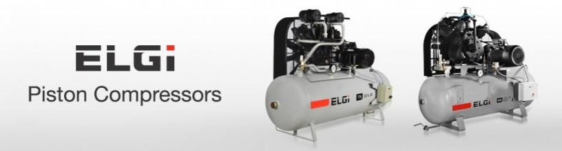 piston-air-compressors-elgi-always-better-big-0