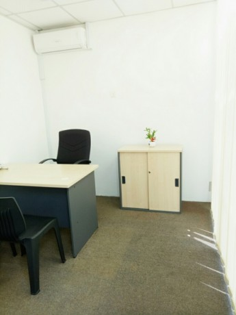 co-working-place-in-jb-virtual-office-johor-bahru-big-0