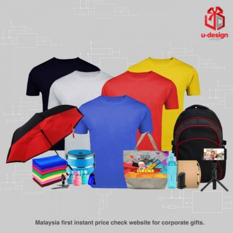 corporate-gift-malaysia-supplier-malaysia-udesignconcept-big-2