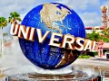 singapore-universal-studios-cheap-ticket-discount-night-safari-aquarium-adventure-cove-sentosa-cable-car-zoo-safari-small-0