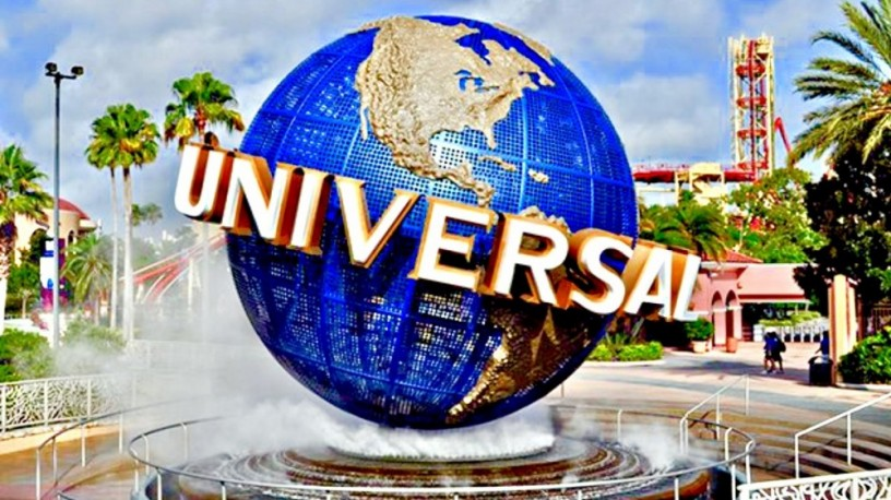 singapore-universal-studios-cheap-ticket-discount-night-safari-aquarium-adventure-cove-sentosa-cable-car-zoo-safari-big-0