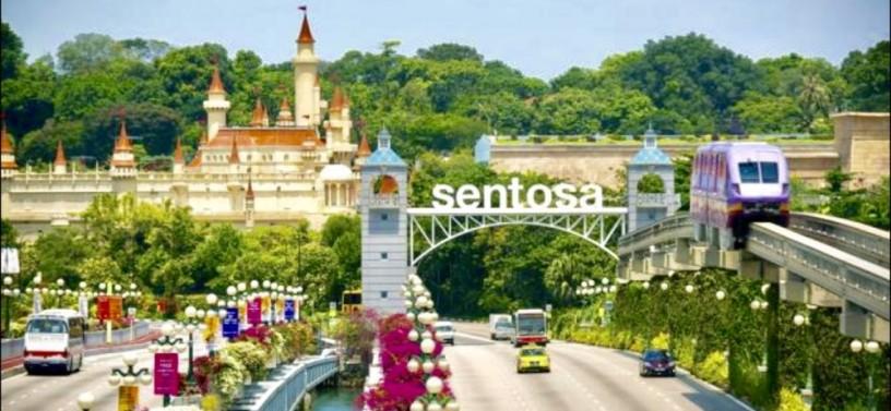 singapore-sky-park-marina-cheap-ticket-bird-park-zoo-river-safari-legoland-butterfly-madam-tussauds-kidzania-luge-skyride-big-1