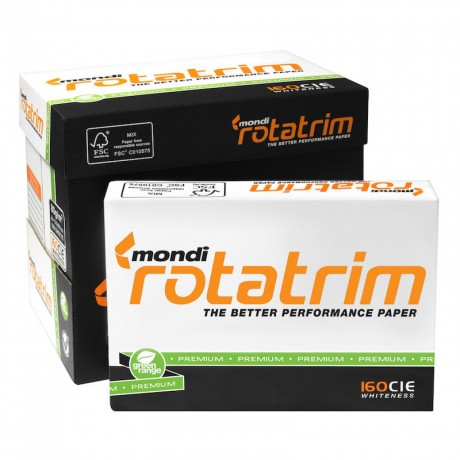 top-a4-copy-paper-for-sale-and-rotatrim-paper-suppliers-in-malaysia-big-1