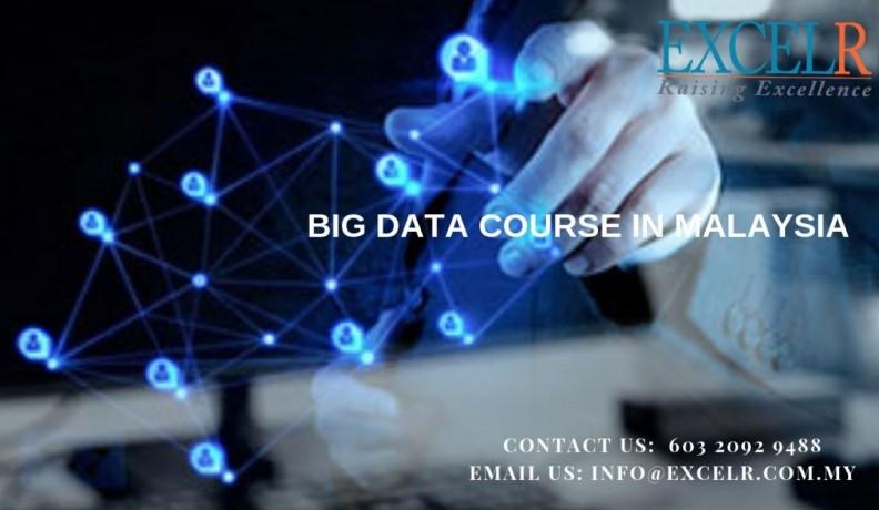 big-data-analytics-malaysia-big-0