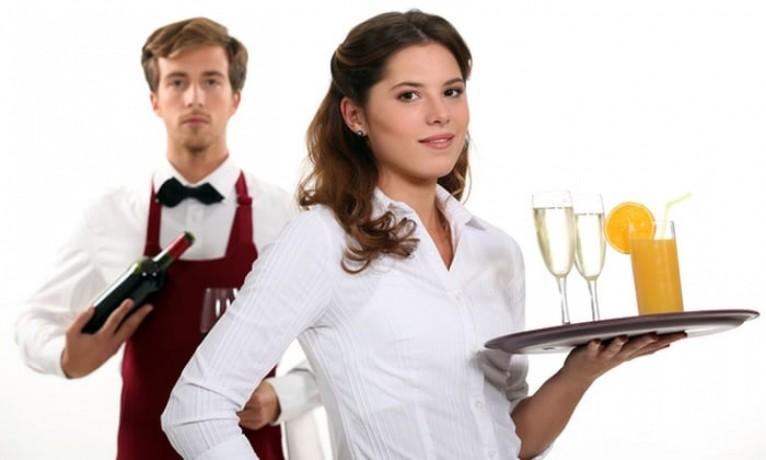 waiterscooksstore-personnel-needed-big-0