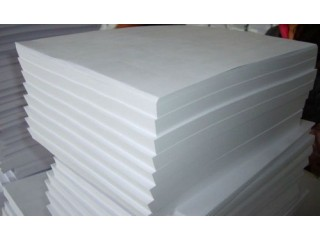 Malaysia Best A4 Paper Wholesale Price And 30% Discount On Sales