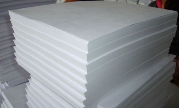 malaysia-best-a4-paper-wholesale-price-and-30-discount-on-sales-big-0