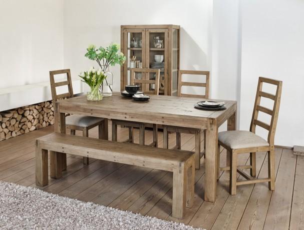 teak-dining-table-big-1