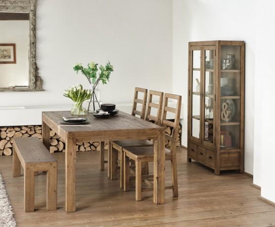teak-dining-table-big-0
