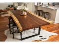 suar-dining-table-small-0