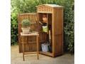 garden-storage-small-0