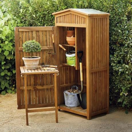 garden-storage-big-0