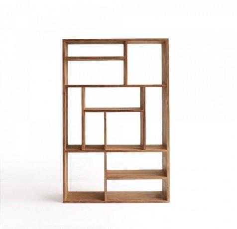 modern-bookshelf-big-0