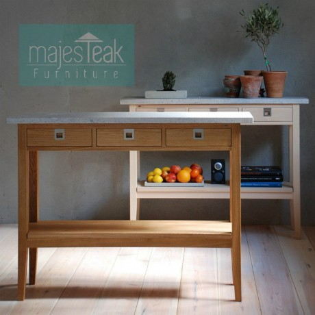 console-table-big-1