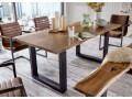 dining-table-small-0