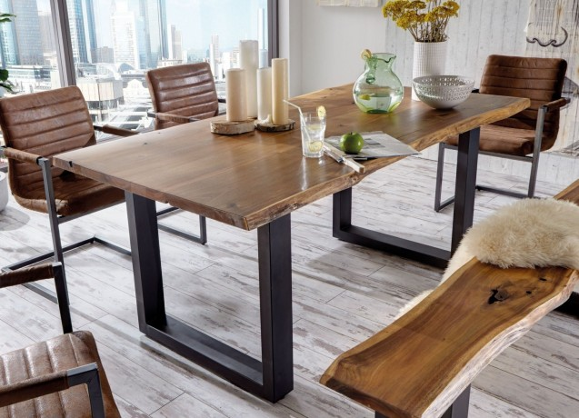 dining-table-big-0