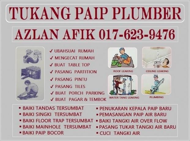 tukang-paip-plumber-0176239476-azlan-afik-wangsa-maju-big-0