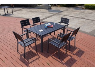 Garden Furniture Supplier