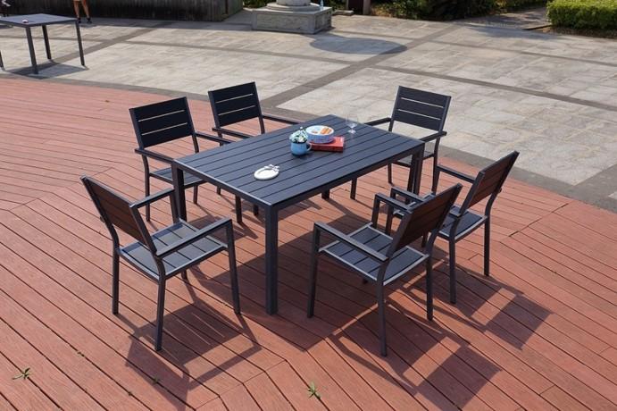 garden-furniture-supplier-big-0